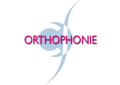 Monique FAURENS – Orthophonie